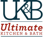 Ultimate Kitchen & Bath Logo