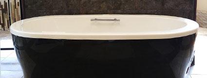 bath-new