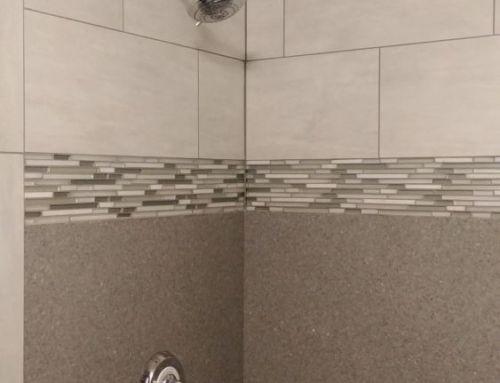 Wal – Bathroom
